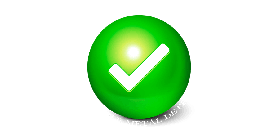 LMS Metal Detecting Code of Ethics