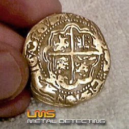 LMS Metal Detecting - Follow Us