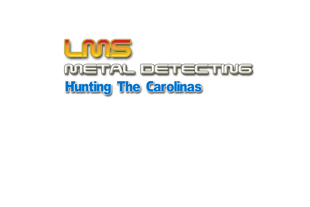 LMS Metal Detecting Thank you